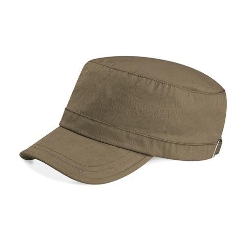 Army Cap by Beechfield