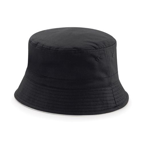 Bucket hat by Beechfield