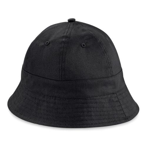 Safari Bucket hat by Beechfield