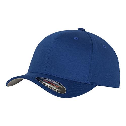 Flexfit Yupoong Baseball Cap