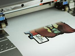 Printing Transfer