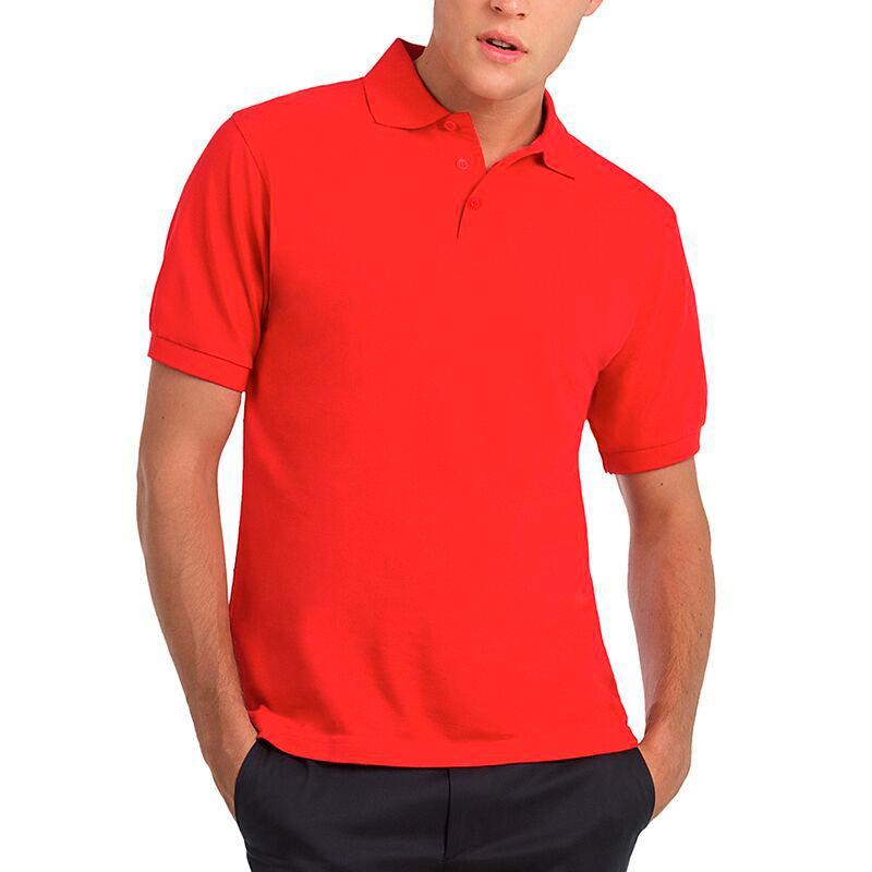 Polo Shirt BA301