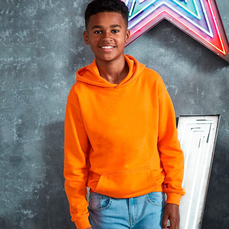 childrens hoodie jh01j