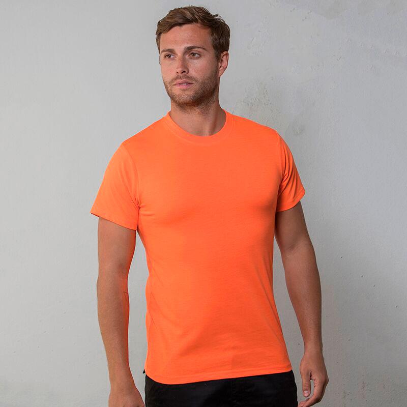 High visibility T Shirt