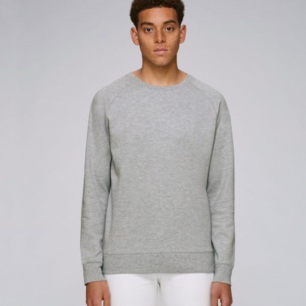 StanleyStella Sweater organic