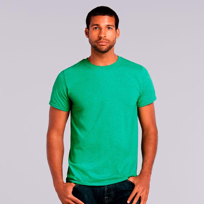 soft t shirt