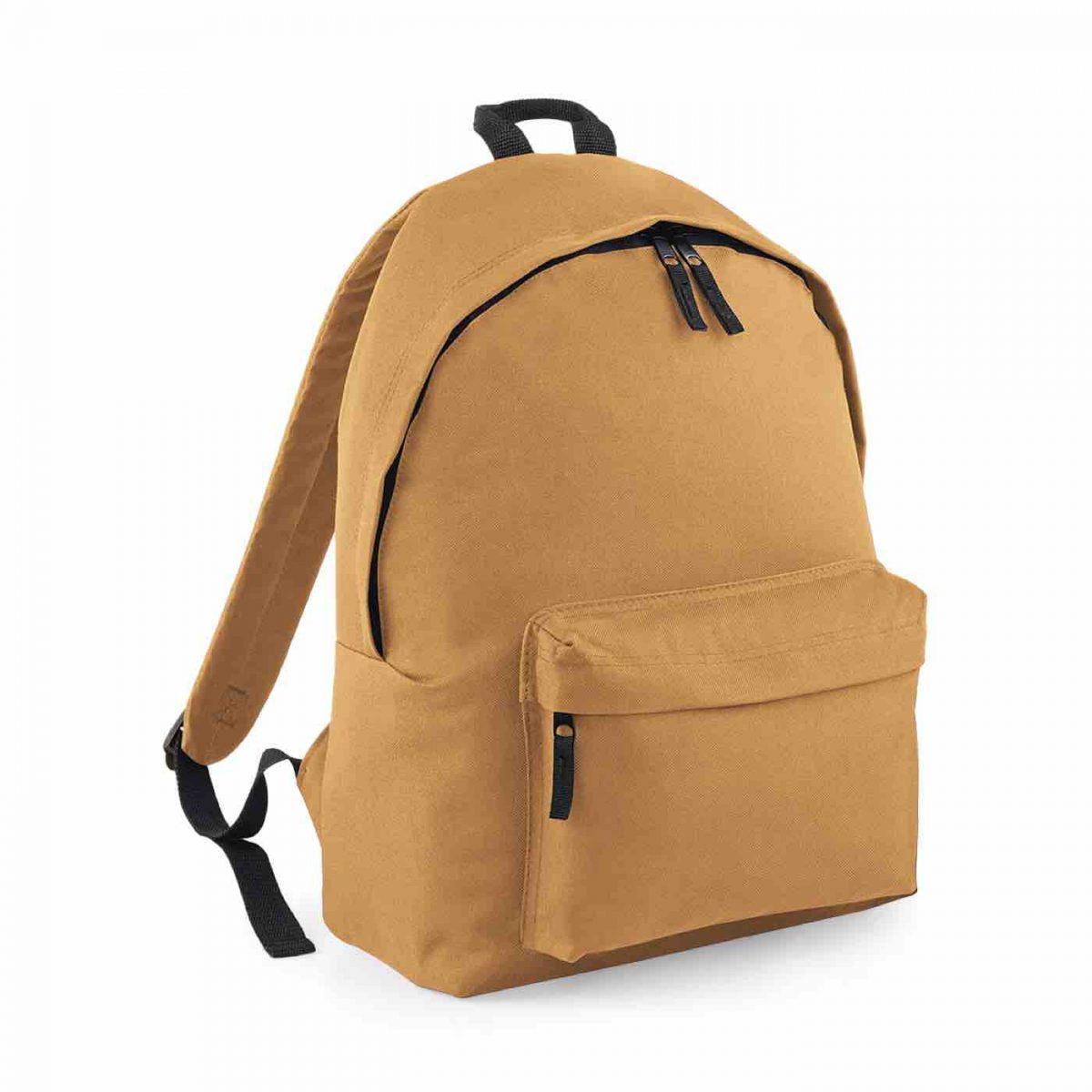 Caramel Back Pack