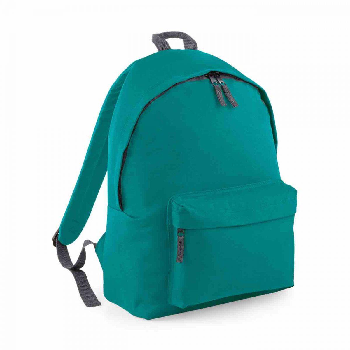 Emerald Back Pack