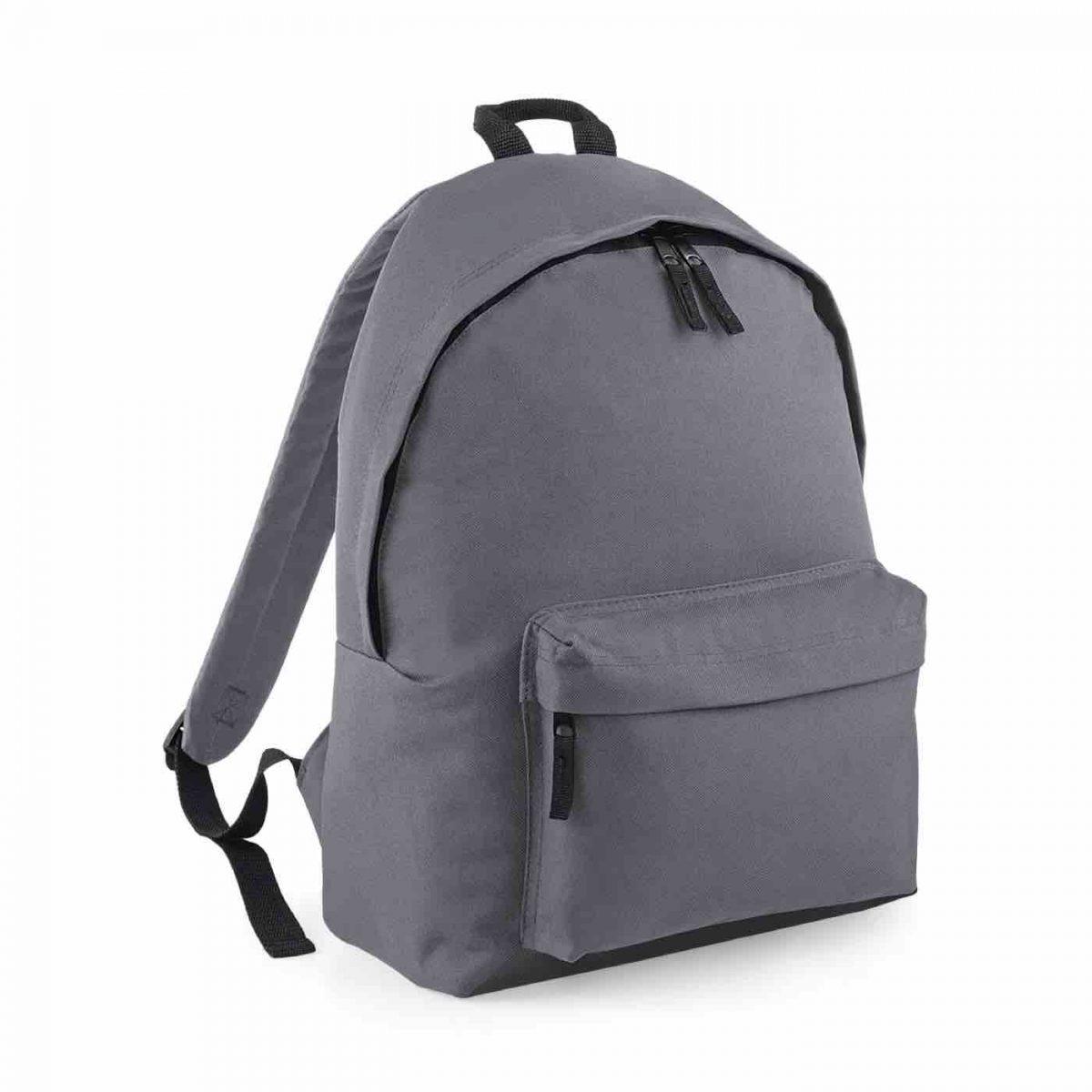 Graphite Back Pack