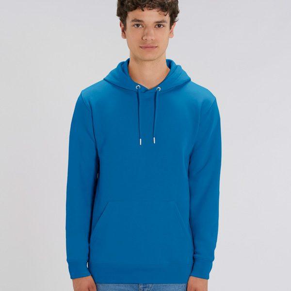 cruiser organic hoodie colours