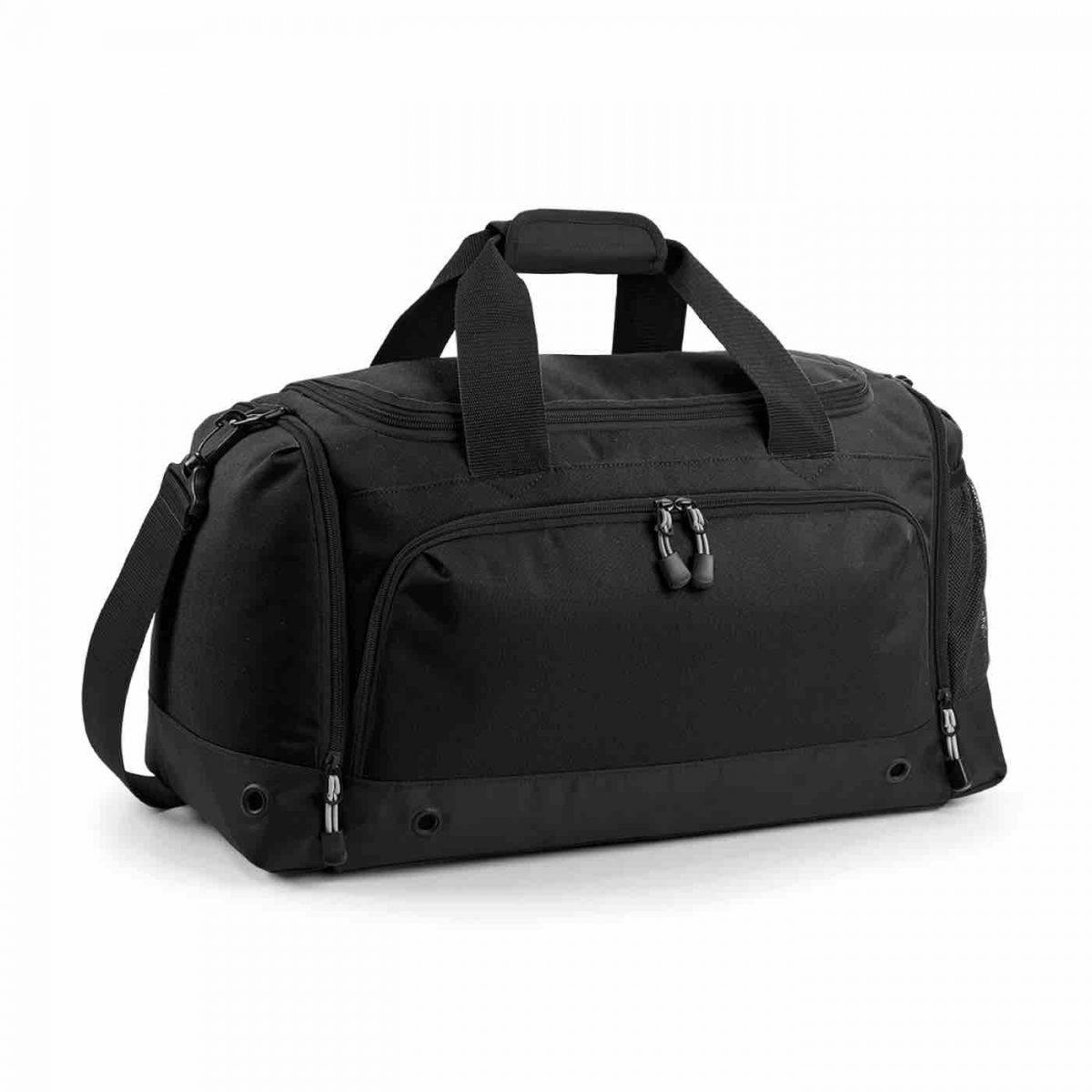 Sports Bag Black