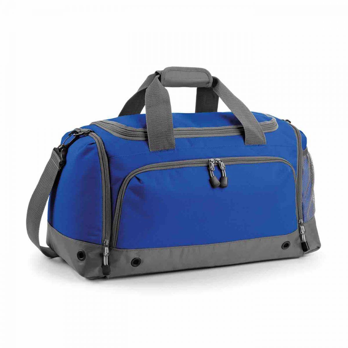 Sports Bag Royal