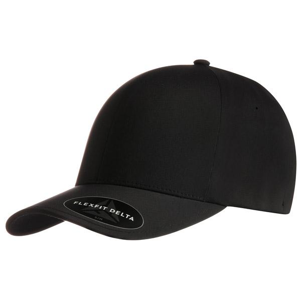 flexfit delta black