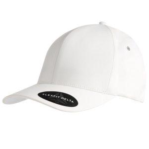 flexfit delta white