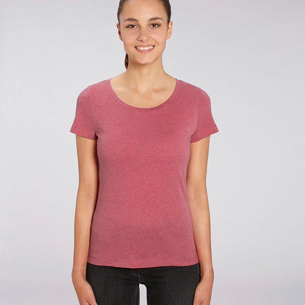womens lover t shirt