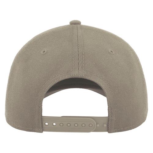 BEAT Cap Back