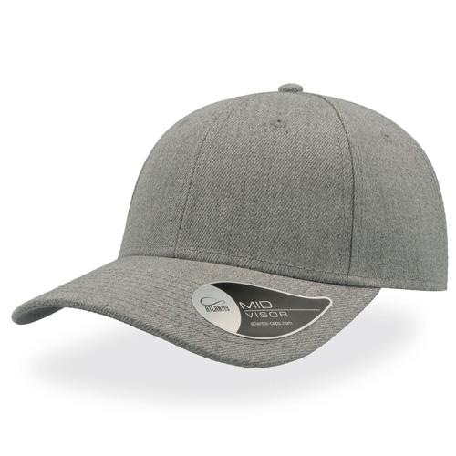 BEAT Cap Melange