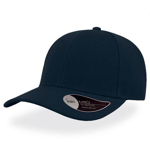 BEAT Cap Navy