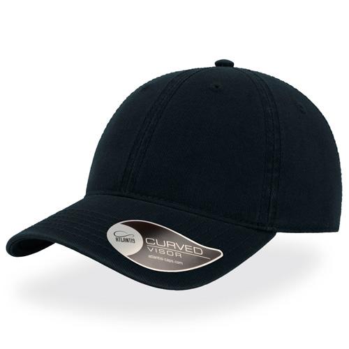 DYNAMIC Navy Cap